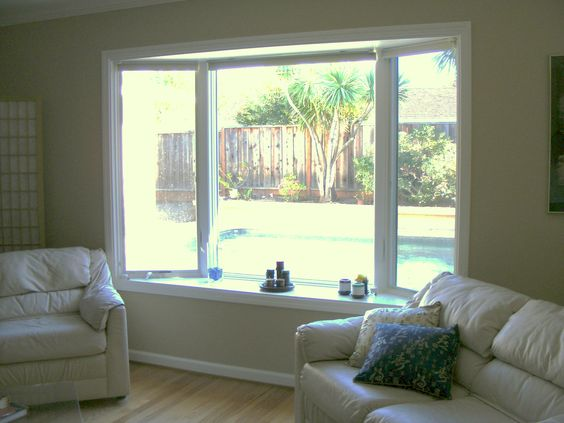 living-room-handsome-window-curtain-ideas-for-living-room-window ...