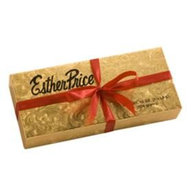 Esther Price candy from Dayton, Ohio