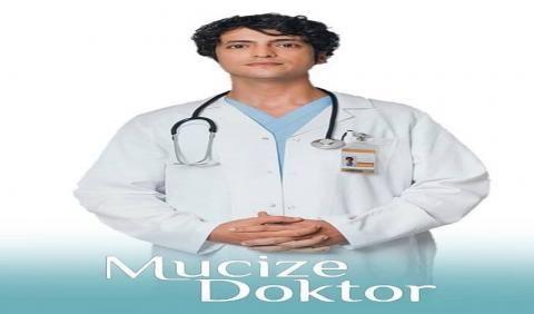 مسلسل الطبيب المعجزة الحلقة 28 الثامنة والعشرون مترجمة للعربية كاملة الطبيب المعجزة الحلقة 29 الطبيب المعجزة ت Business Formal Turkish Actors Happiness Journal