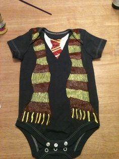 Harry Potter Bebe Baby Girl Pinterest B B Harry