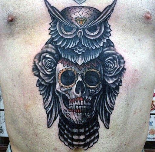 Pin Oleh Isni Suparti Di Yang Saya Simpan Di 2020 Tattoo Life Tato Burung Tato Keren