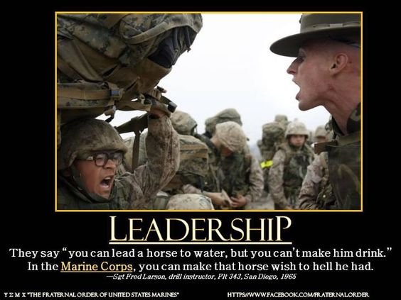 with funny quotes usmc - photo #30