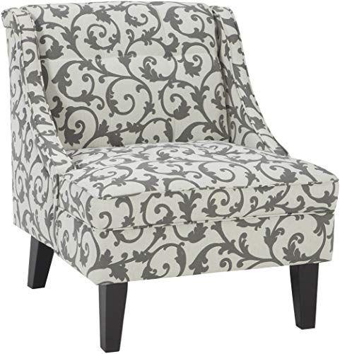 Enjoy Exclusive For Ashley Furniture Signature Design Kexlor