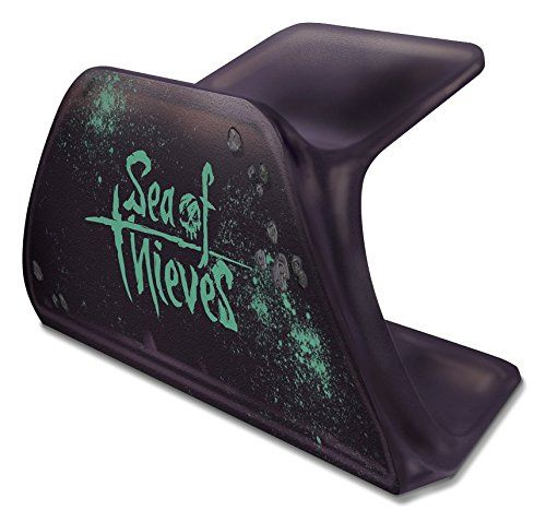 Controller Gear Sea Of Thieves Limited Edition Controller Stand V2 0 Xbox One Sea Thieves Controller Gear Sea Of Thieves Xbox One Thief