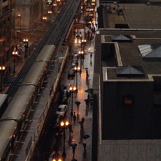 train, city, i_do_windows
