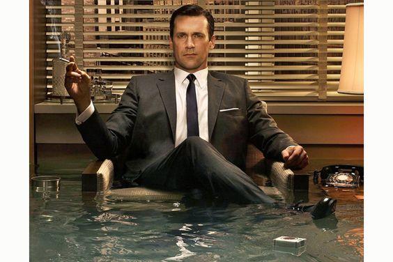 Desde que Mad Men estreou, vendas dos cigarros Lucky Strike cresceram 43% (!) http://www.bluebus.com.br/mad-men-estreou-vendas-cigarros-lucky-strike-cresceram-43/