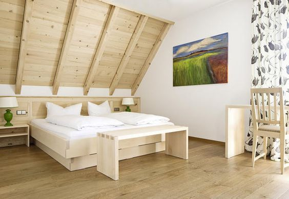 Hotel Schlegelhof, Kirchzarten, Schwarzwald: ab 60 Euro p.P.