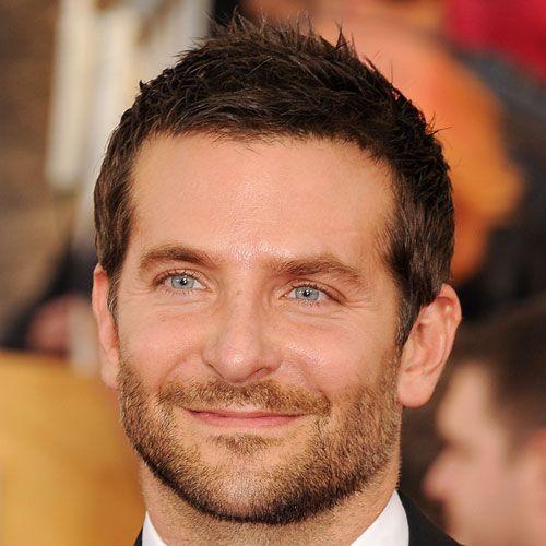 Bradley Cooper Haircut Bradley Cooper Hair Bradley Cooper Haircut Short Hair Styles