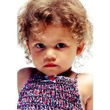 Zendaya baby