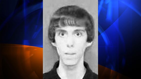 Proof Adam Lanza Was Fake And Sandy Hook Was A Hoax (VIDEO)   TheSleuthJournal