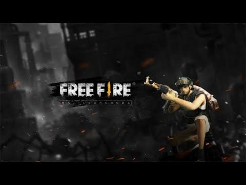 Free Fire Battlegrounds Ios Gameplay For Iphone And Ipad