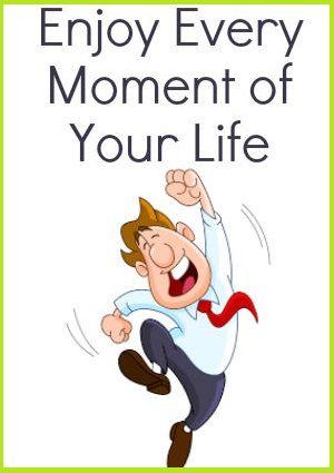 Slogans On Life
