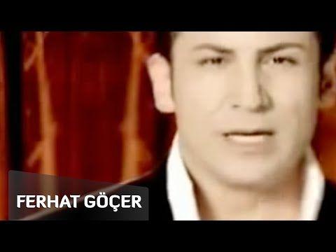 Ferhat Gocer Cenneti Degismem Sacinin Teline Youtube Pop Muzik Muzik Sarkilar