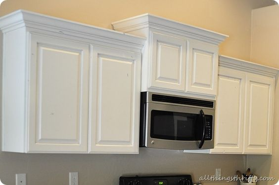 painting cabinets how to paint kitchens and refinish kitchen cabinets