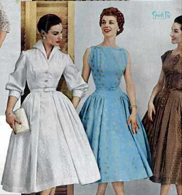 1957 Spiegel Catalog