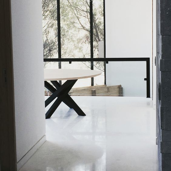 Mesa para desayunador sobre diseño.           www.eleganty.mx                               contacto@eleganty.mx                            Tel:62777577