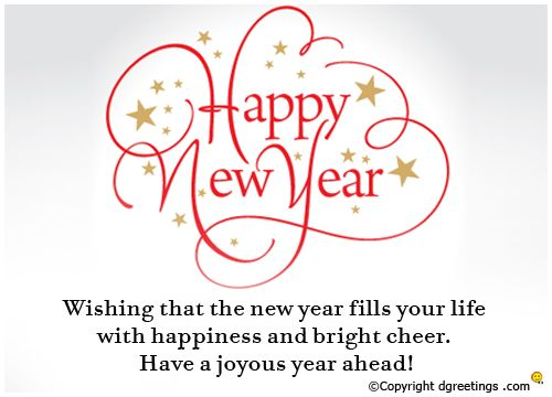well new years eve is here and people around the globe are looking for all happy new year messages so if youre also looking for the same then ch