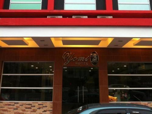 Pin Di Hotel Murah Malaysia Harga Bawah Rm100