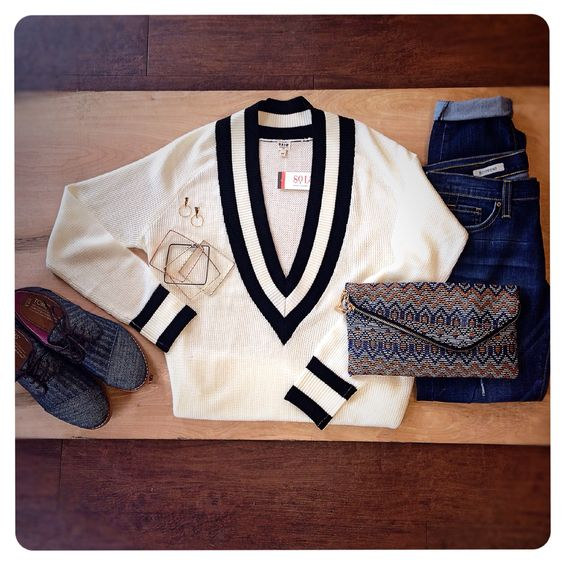 Ok cold weather, I have you game, set, match. #solastyle #win #ootd #Austin #style