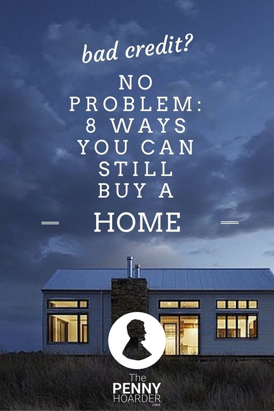 1000 ideas about rebuilding credit on pinterest credit for How to get a home loan to build a house