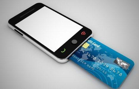 Amazon lança sistema próprio de pagamento móvel e passa a competir com o PayPal - Converge Comunicações | TI INSIDE Online