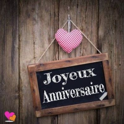 Un joyeux anniversaire - Page 16 86ad9a77e06f359e7b92e7c46756664a