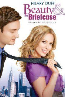 Beauty & the Briefcase LefilmBeauty & the Briefcase est disponible en français surNetflix France.     ...