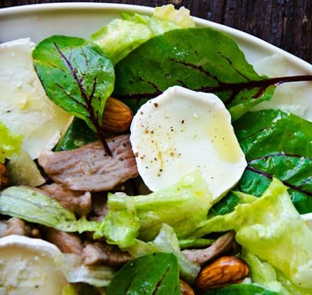 Cozinha Saudável - Receitas Gourmet com Sorrel