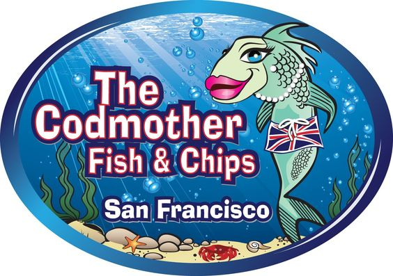 The Codmother - North Beach