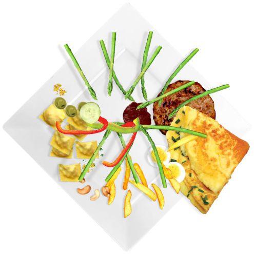 Hast Du diesen leckeren Food Flirt gesehen? Er heißt: Hot Heinz. Gib ihm Deine Stimme oder erstelle Dein eigenes Rezept unter foodflirting.eu http://www.heinzfoodflirting.de//15912