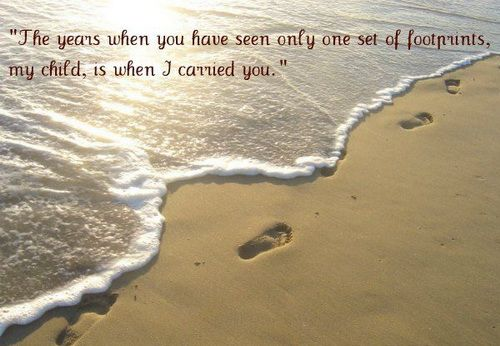 christian-inspirational-religious-quotes-.jpg (500×346)