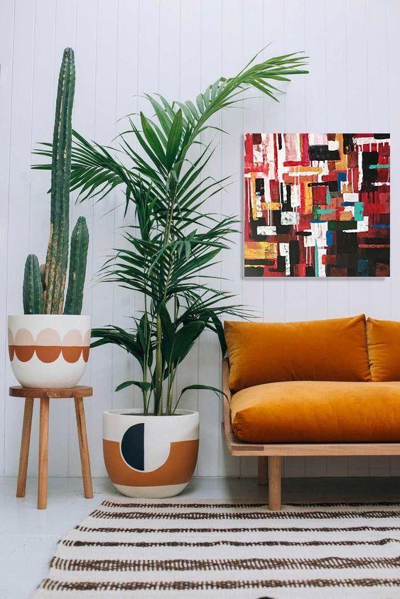 Interior Decor Livingroom Ideas Interiordesign Homedecor See Lavorist Com Where You Ll Find Stylish Home Living Room Decor Rustic Decor Retro Home Decor