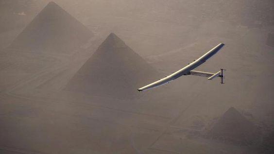 Luchtvaartorganisatie VN bereikt klimaatakkoord - Volkskrant