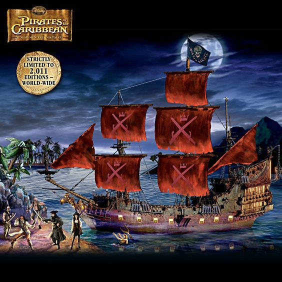 Disney Doppelgangers Pirates Edition: Disney, Queen Anne And Sculpture On Pinterest