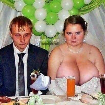 vive les mariés  86b3bb82fe0b69705661503642d3bbb2