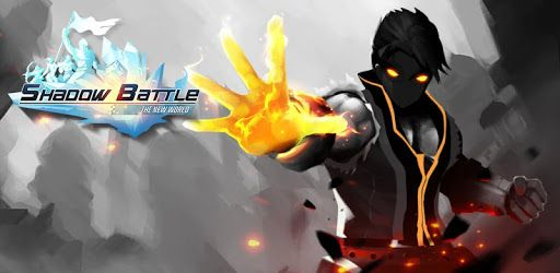 Shadow Battle 2 2 Apk Indir Para Hileli Mod V2 2 52 Apkcenneti Com Ios Games Game Cheats Game Update