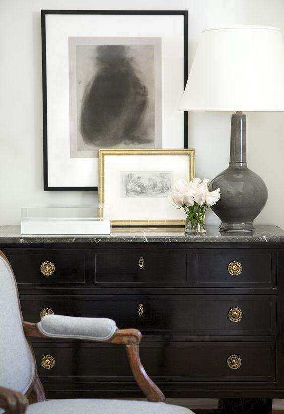 robert-brown-interiors-atlanta-habituallychic-003