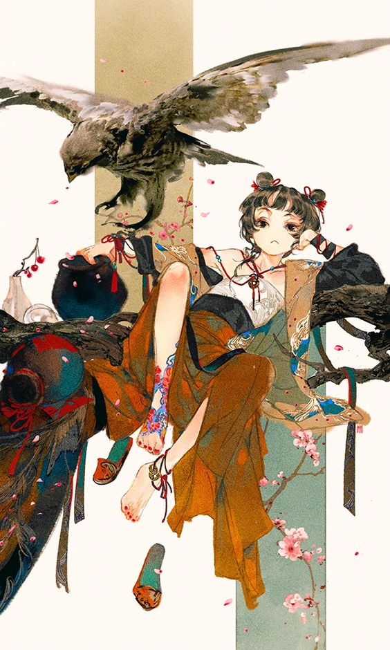 劍俠情緣網絡版叁 Cái Bang