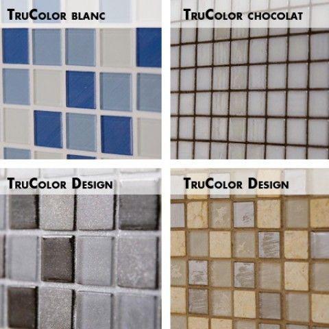 Joint Carrelage Couleur Home Decor Decor Design