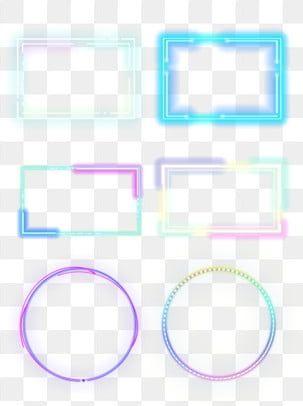 Neon Com Falha Na Cor Da Iluminacao Holografico Falha Efeito Da Lampada Imagem Png E Psd Para Download Gratuito Neon Backgrounds First Youtube Video Ideas Camera Clip Art