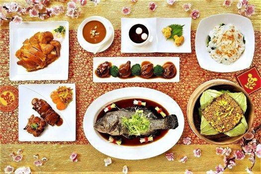 Dimdimsum Dim Sum Restaurant In Hong Kong Food Travel Foodtravel Dimsum Hongkong Dim Sum Cooking Chinese Food Food