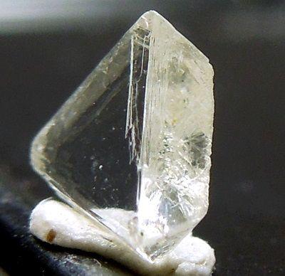 cristal brilhante