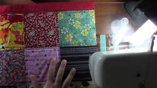 gigiSerelepe - YouTube