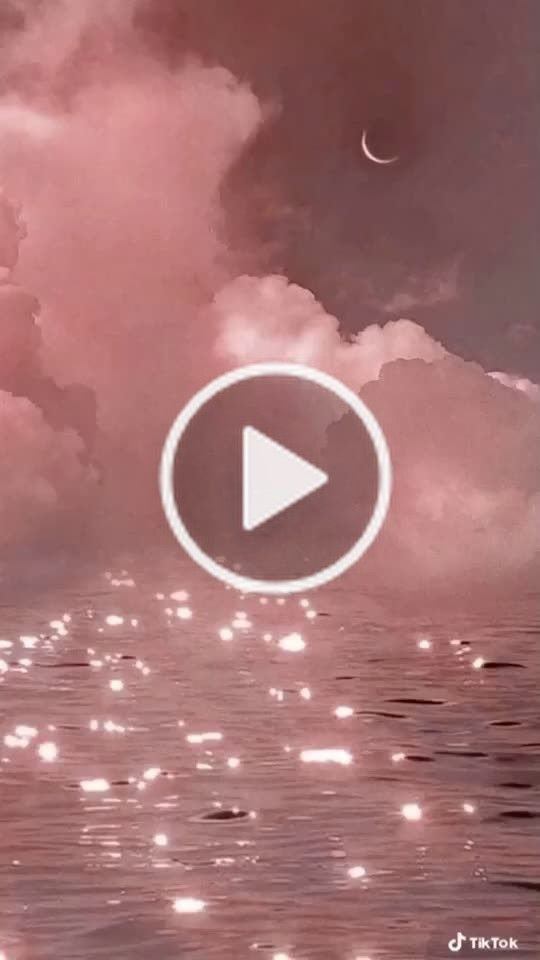 Livewallpaper On Tiktok Live Wallpaper Young Leo Livewallpaper Youngleo In 2021 Live Wallpaper Iphone Live Wallpapers Live Screen Wallpaper Live wallpaper iphone aesthetic gif