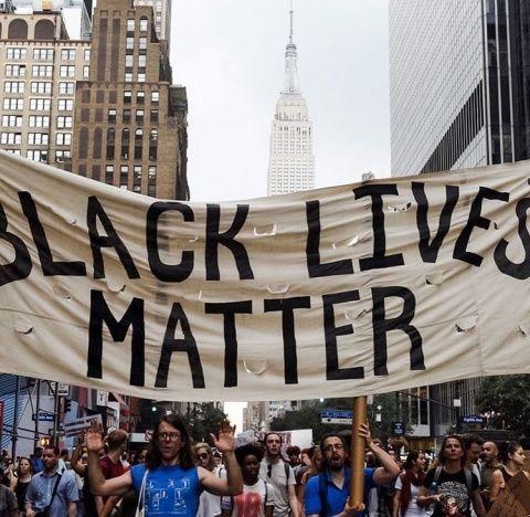 A N G E L S Black Lives Matter Protest Black Lives Matter Art Black Lives Matter
