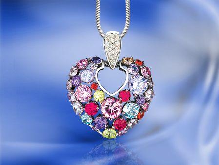 Toscow jewellery