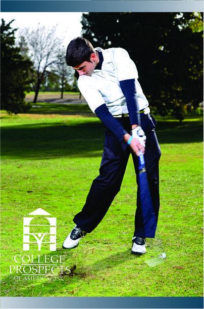 College prospects of America felicita a Santiago Suner que se ha comprometido para asistir a University of Nebraska at Kearney. Si también quieres lograr la oportunidad de estudiar y competir en una universidad de los Estados Unidos INGRESA AQUI: www.cpoala.com #golf #becasdeportivas
