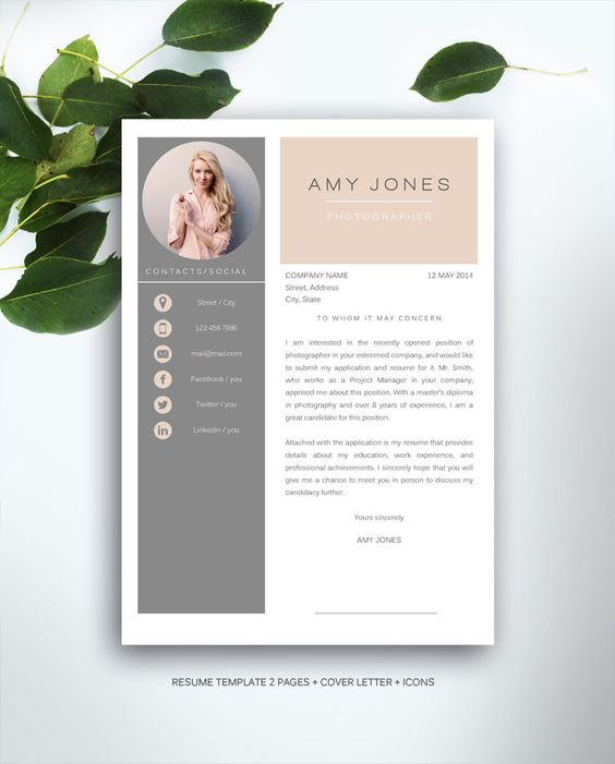 Cv template, Resume and Changu0027e 3 on Pinterest - ms word report templates