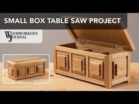 Custom Woodworking Near Me Woodworkingmallet Id 3531156456 Woodworkingdiyworkshop Small Woodworking Projects Woodworking Tools Storage Used Woodworking Tools