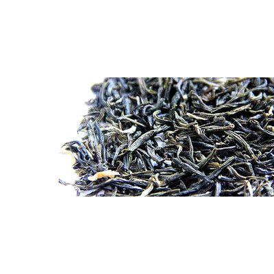 Tea Beyond Premium Jasmine Whole Leaf Green Tea
